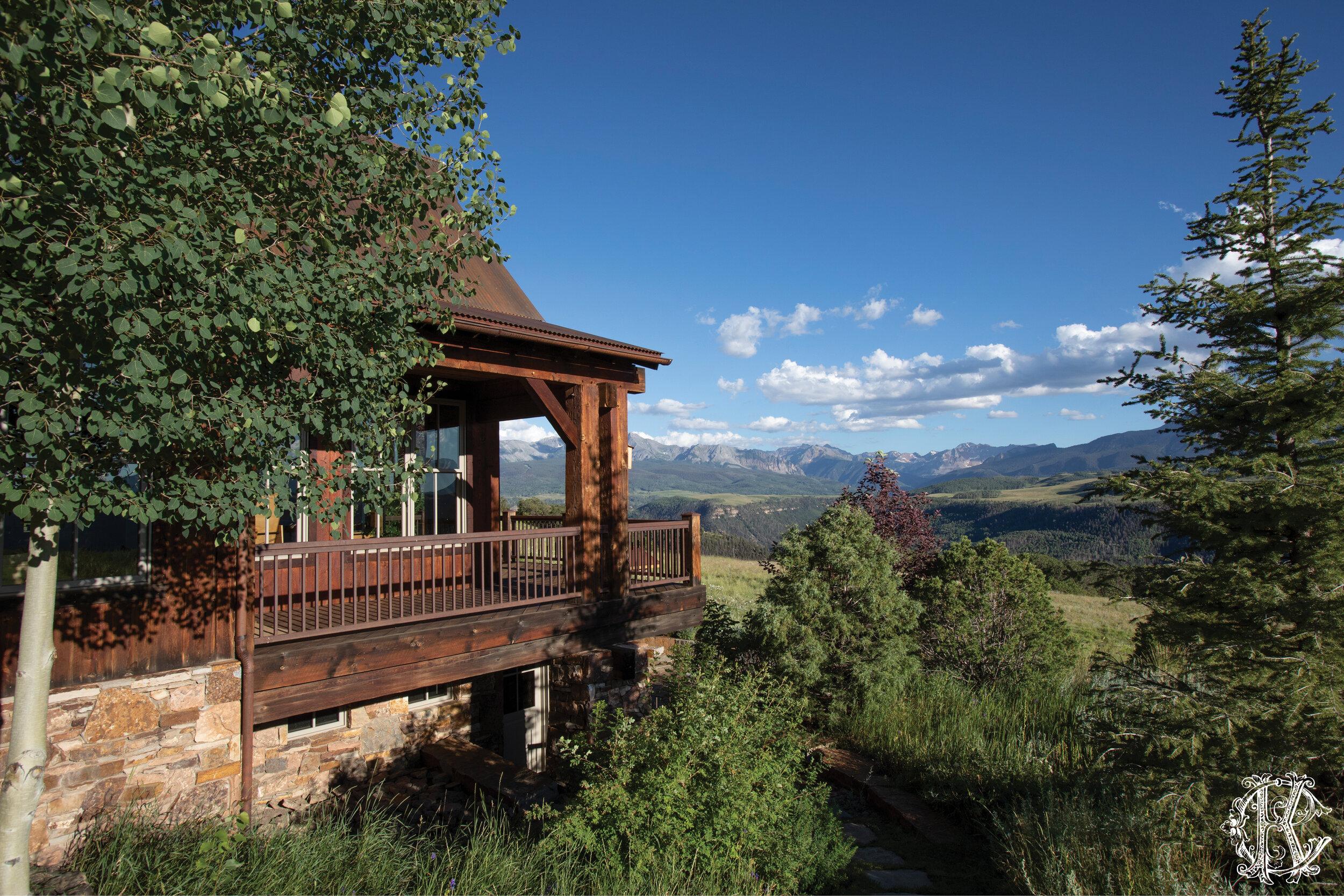 Rocky Mountain - 23.jpg