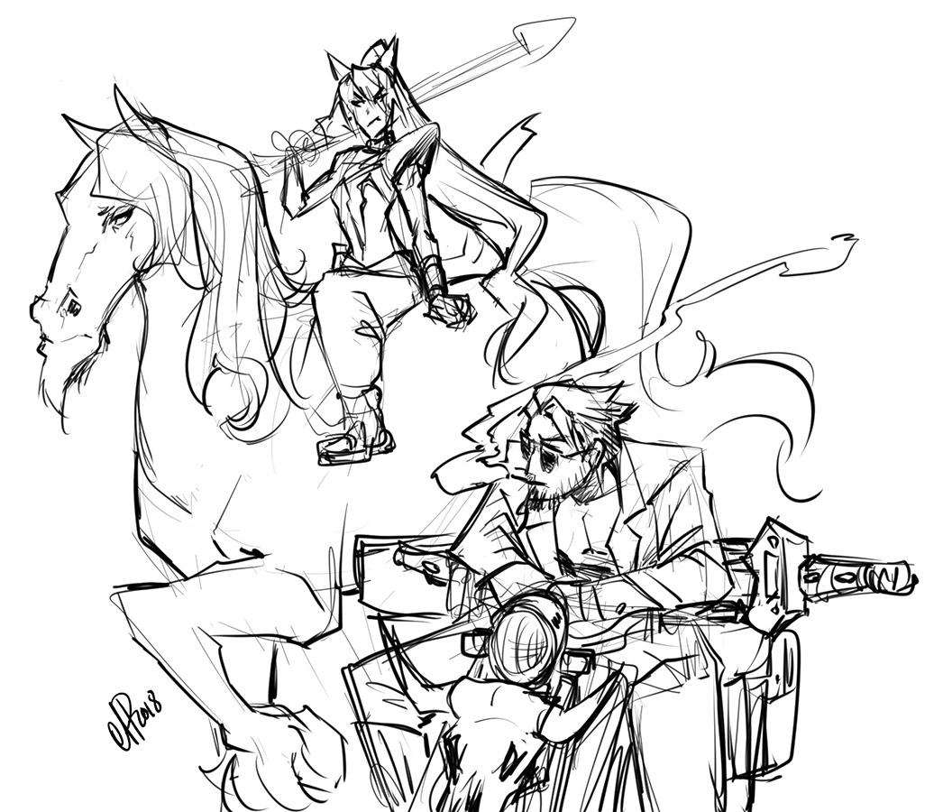 mar 03 18 sketches.jpg