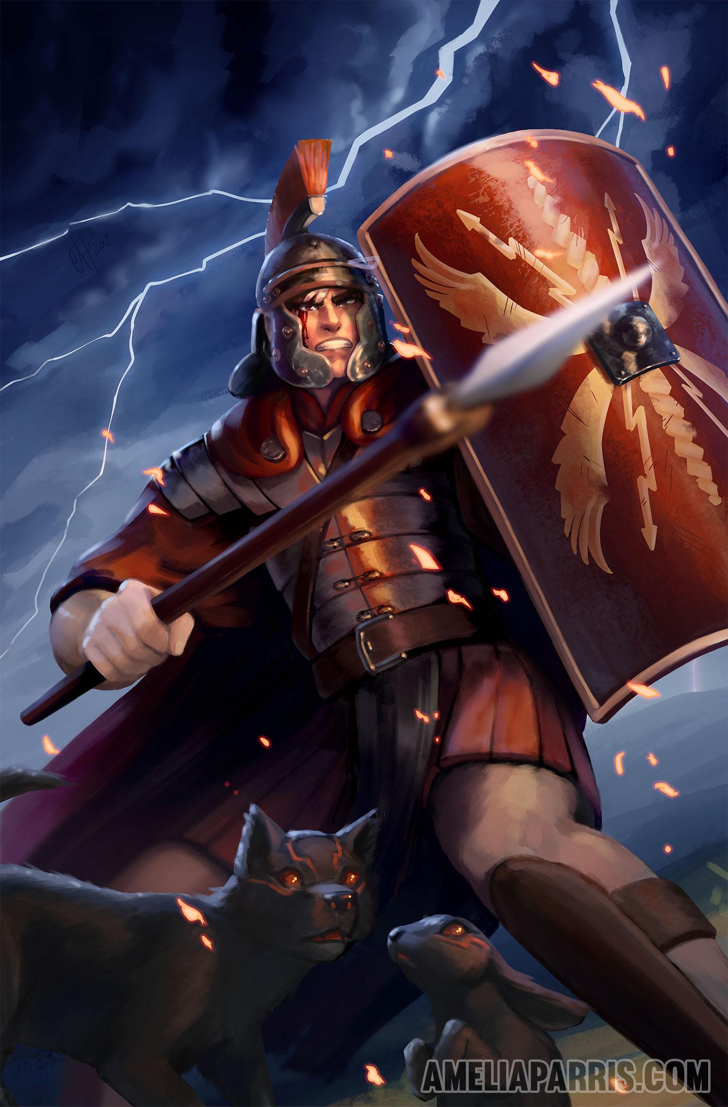 Hero of Naught Cover 3 finalweb.jpg