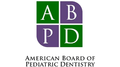 ABPD.png