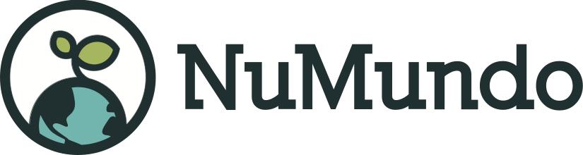 NuMundo_logo_horizontal (1).png