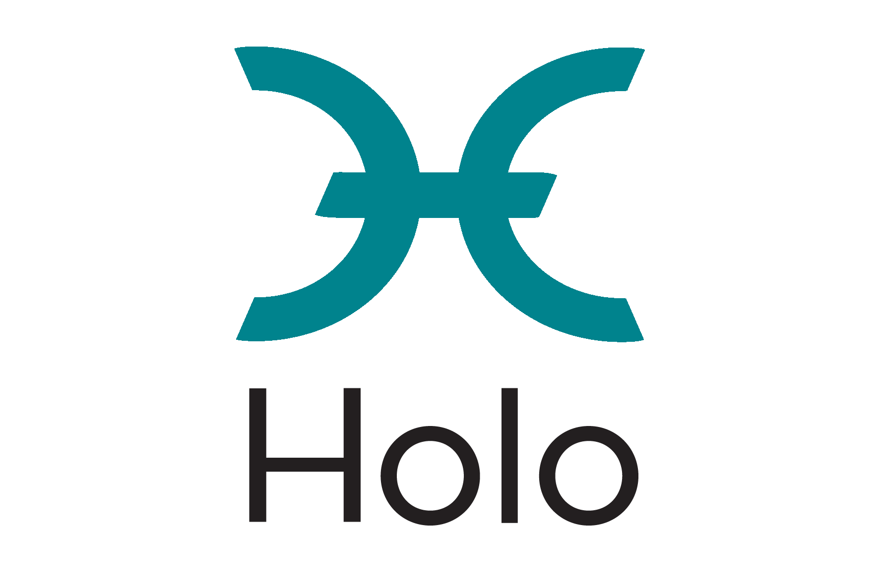 Holo+logo_Final-08NEW+BLUE.png