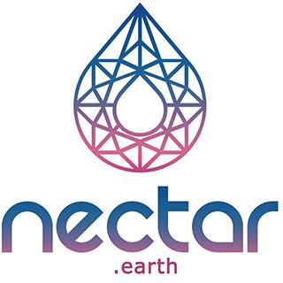 nectar_logo.jpg