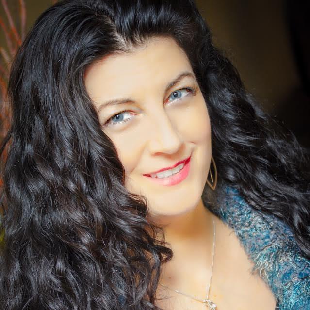 Leah Grant, Principal   Delphi Village and COO, SymbioNet