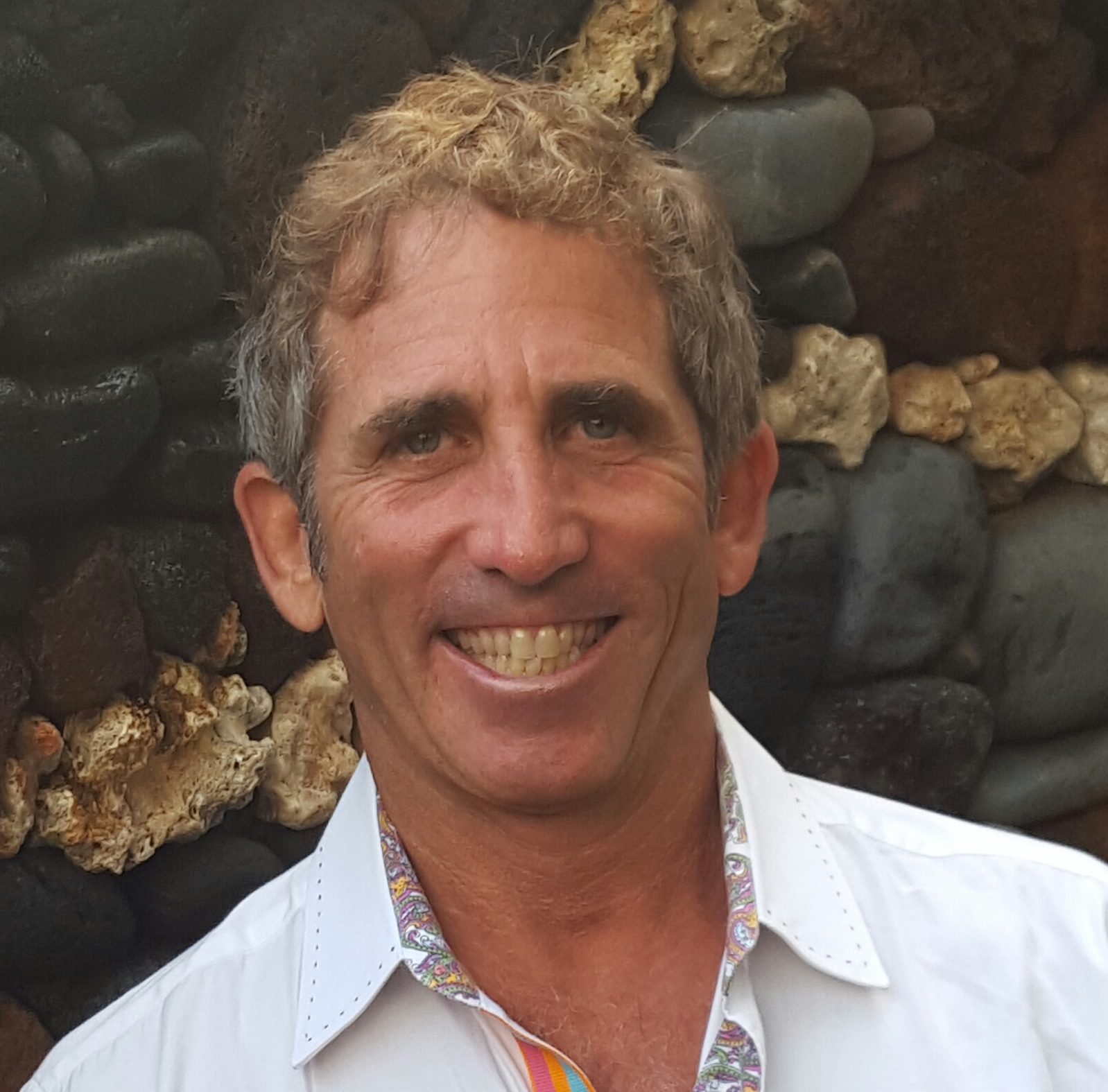 Mark Chasan    Managing Director, Exemplar Law, LLC