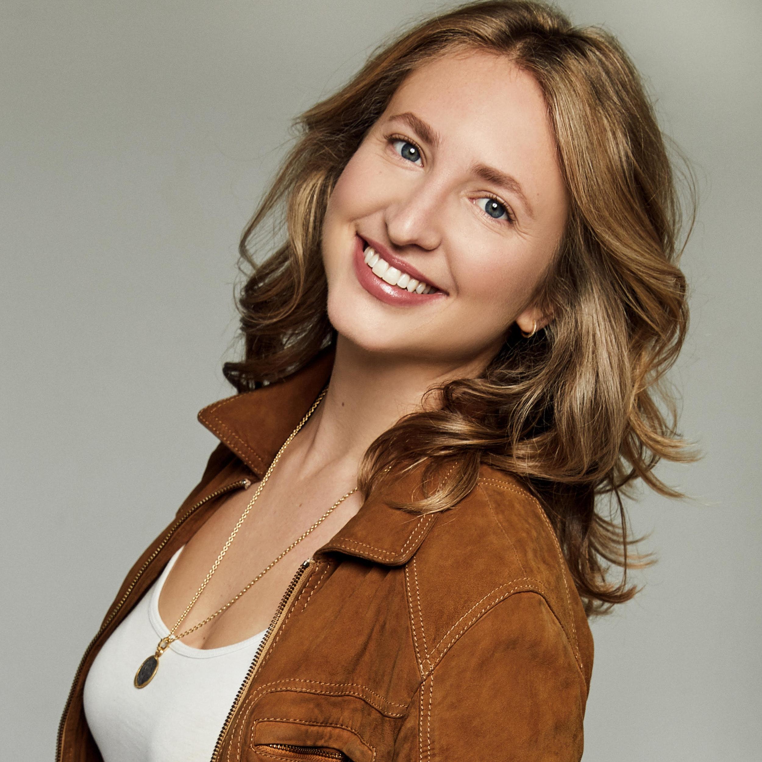 Daniela Plattner