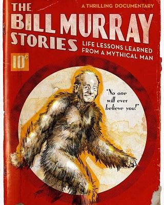 Bill Murray Stories.big.jpg