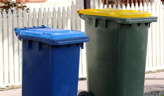 garbage-box.jpg