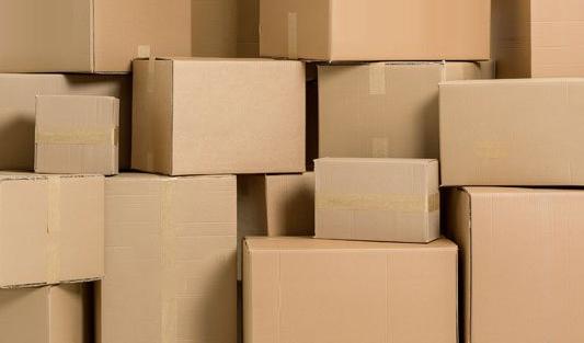 Corrugated Cardboard.jpg