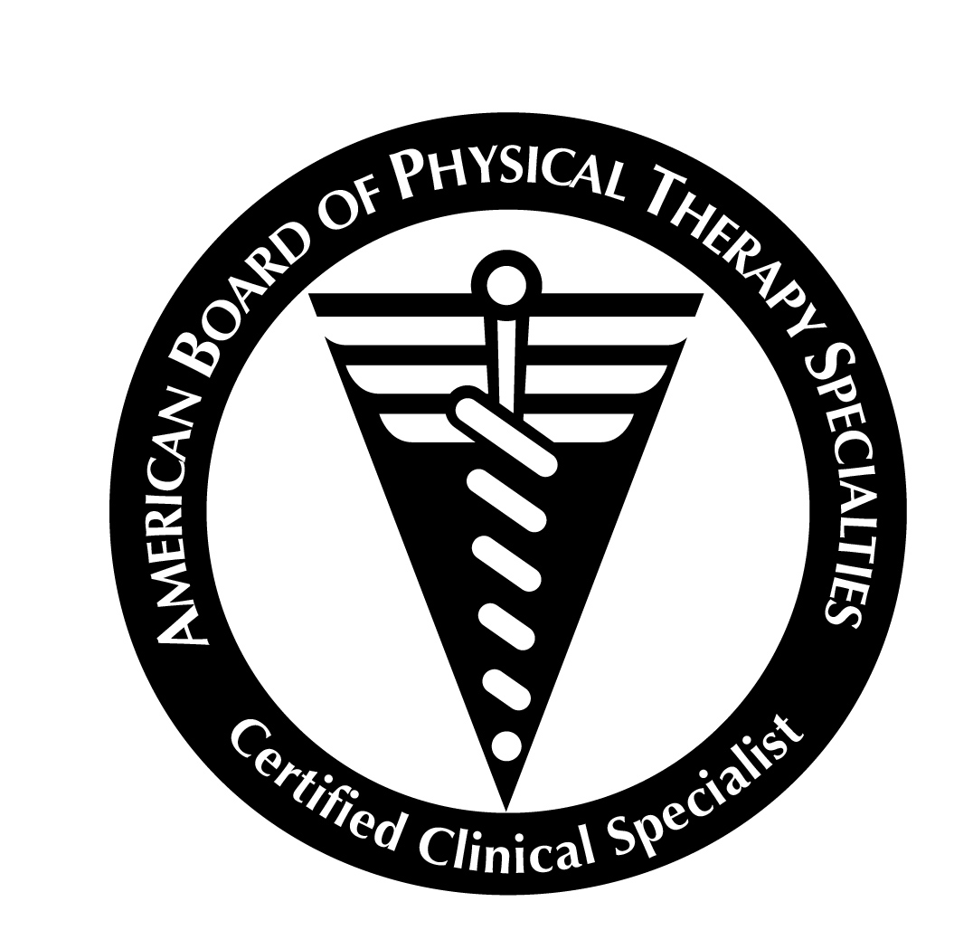ABPTS Certified Clinical Specialist.jpg