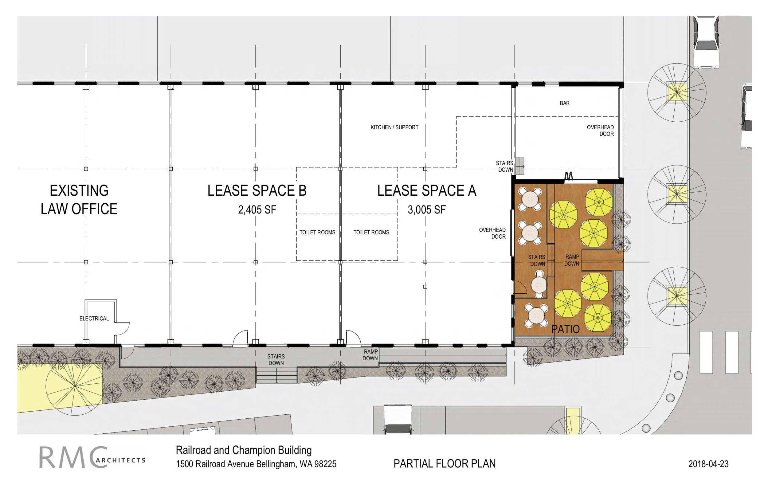 2018-05-01_1500 Railroad Building Marketing Plans_2.jpg