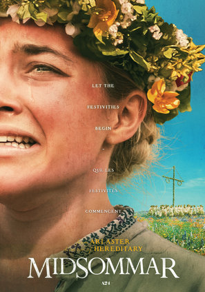 midsommar-movie-poster-md.jpg