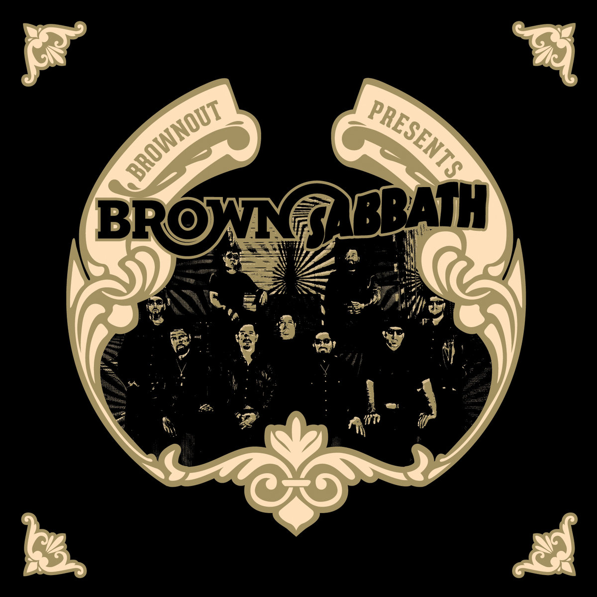 Brown Sabbath.jpg
