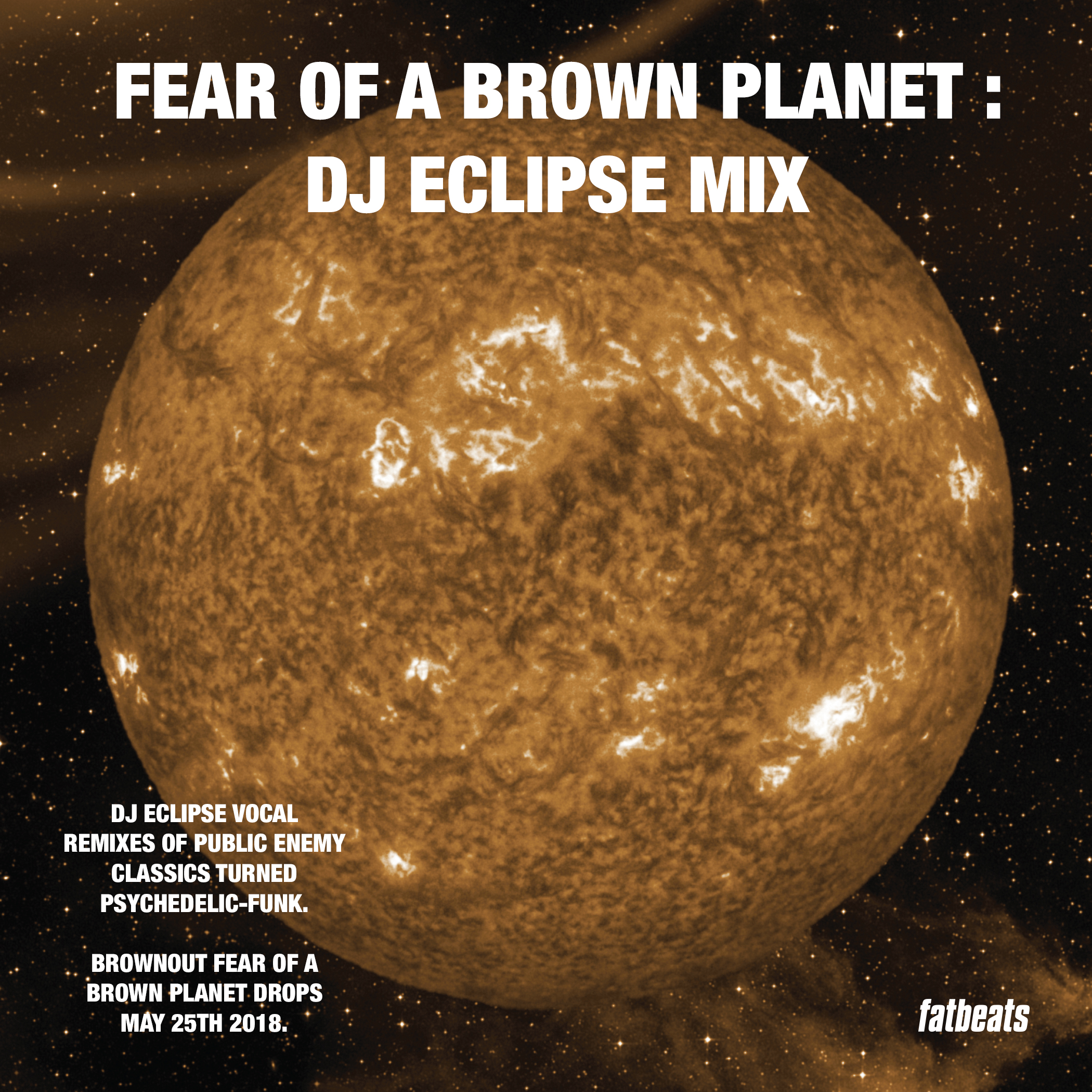 Mixtape- Eclipse-mix-2.jpg