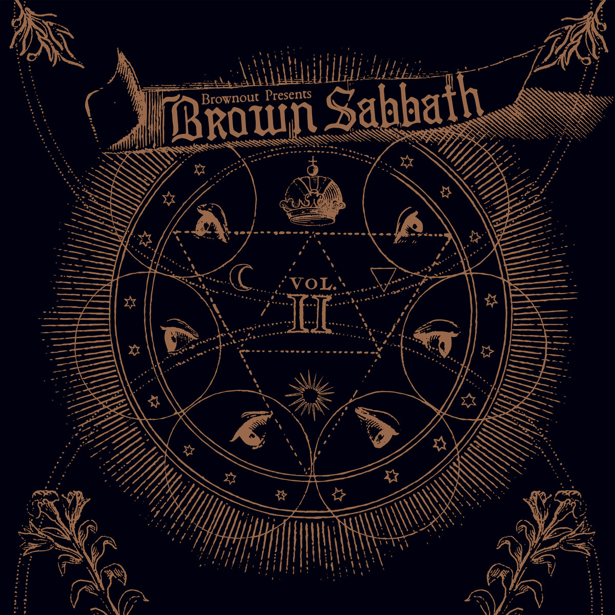 Brown Sabbath Two.jpg