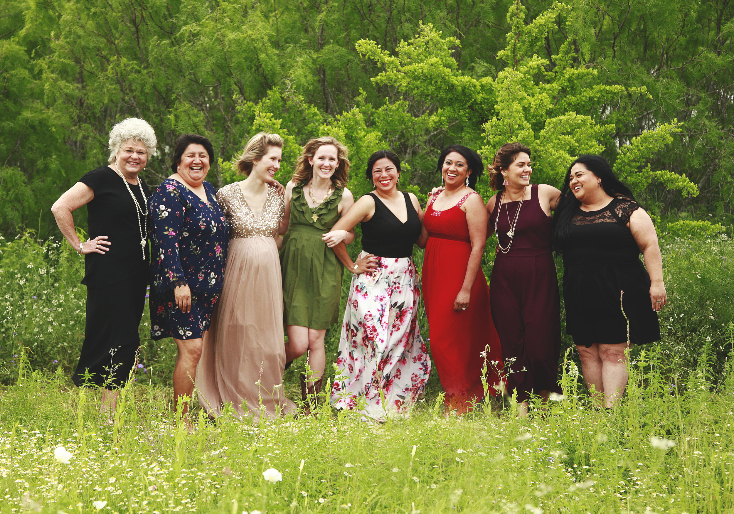 Marken Media Co_Gala Gals_Hondo_Southwest Family Life Center.jpg