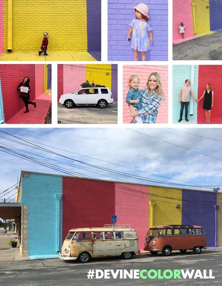 devine color wall_devine texas_tx_marken media co.jpg