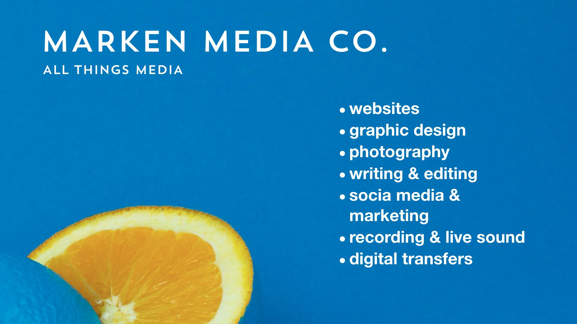 Medina County Creatives Presentation Website.004.jpeg