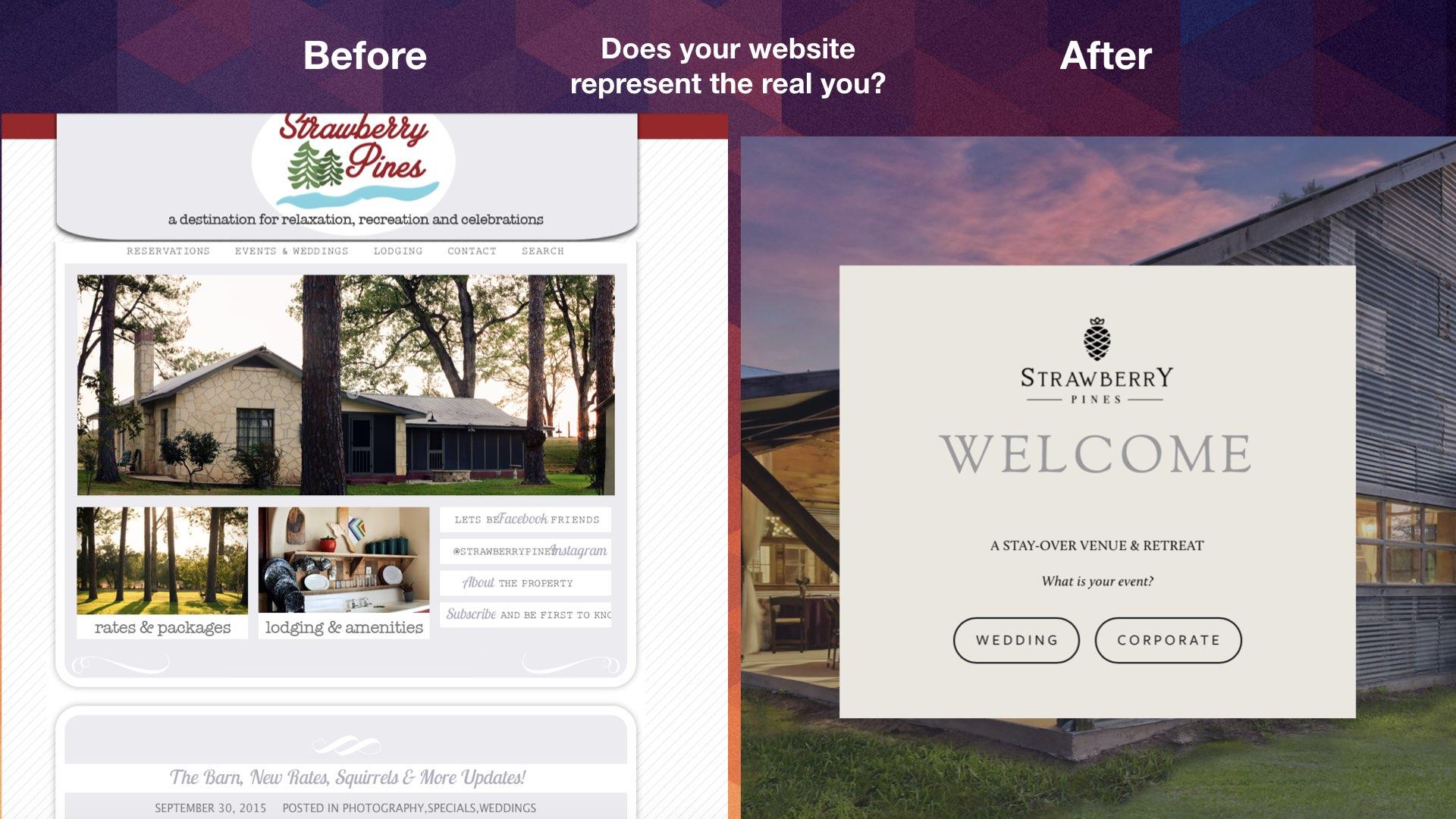 Medina County Creatives Presentation Website.007.jpeg