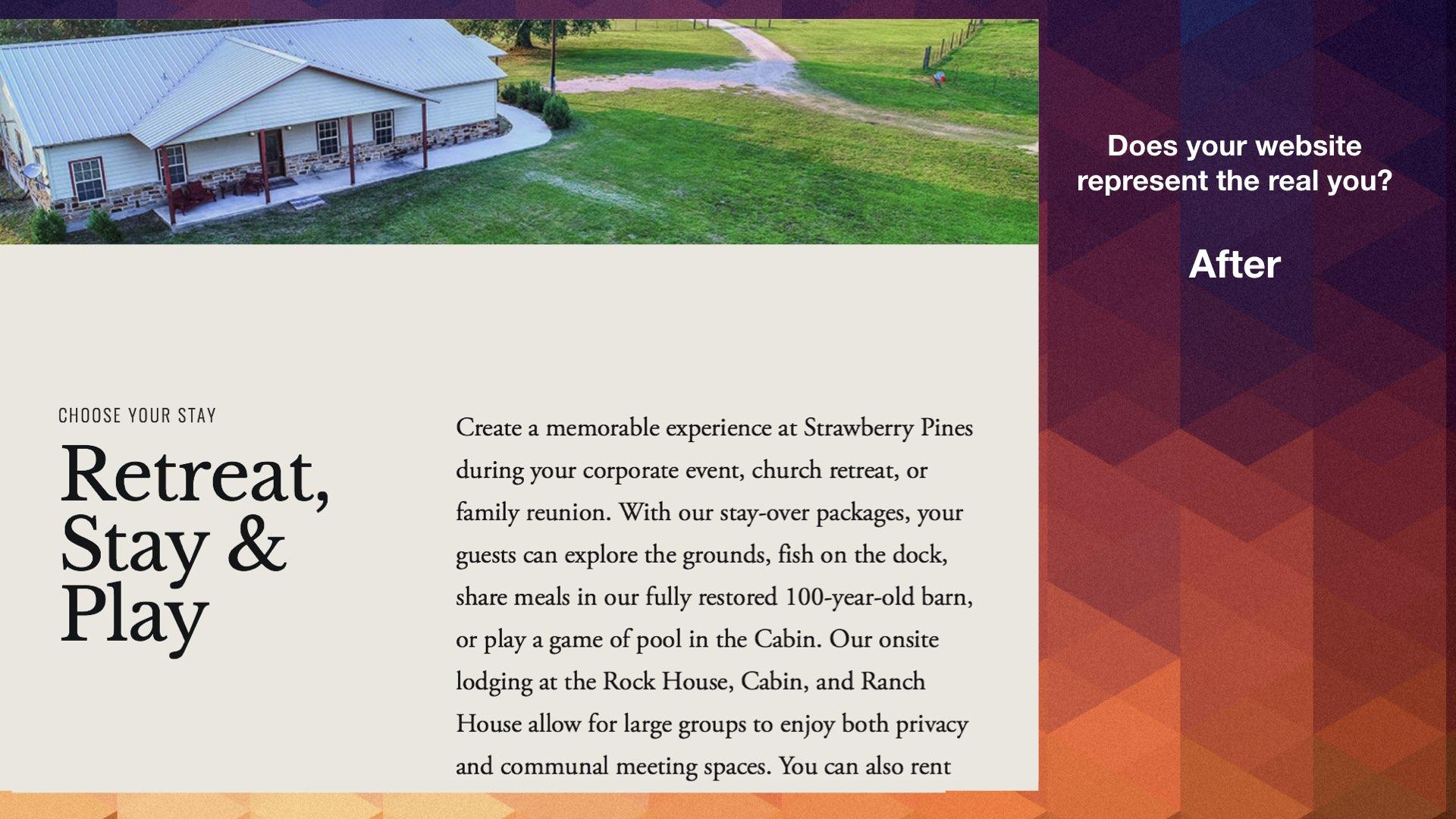 Medina County Creatives Presentation Website.008.jpeg