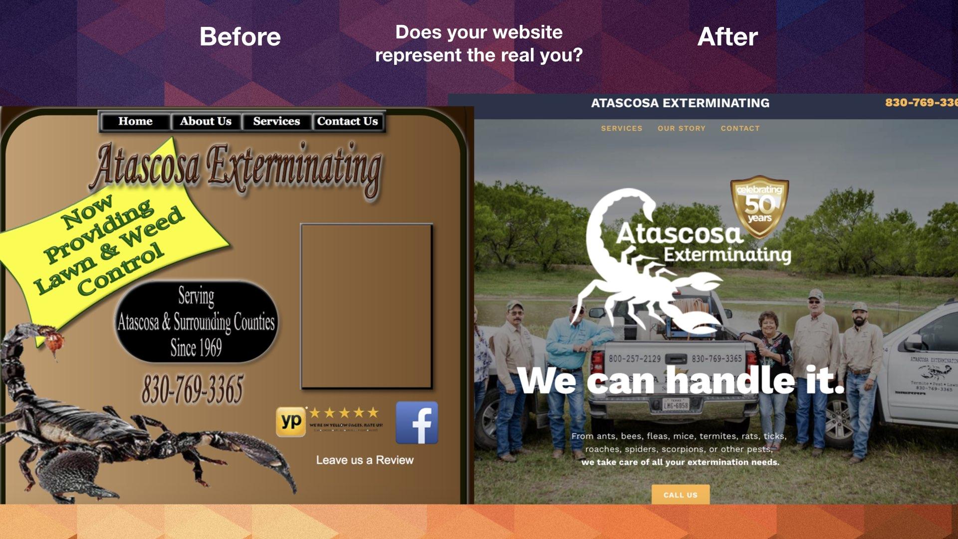 Medina County Creatives Presentation Website.009.jpeg