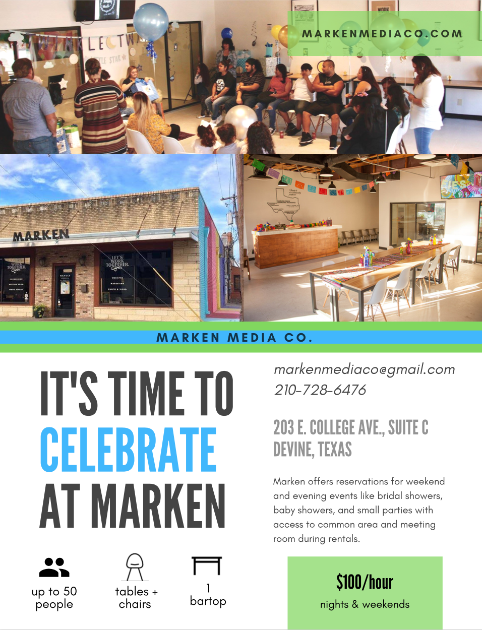Marken_Devine Color Wall_Texas_Party Rentals_Space.png