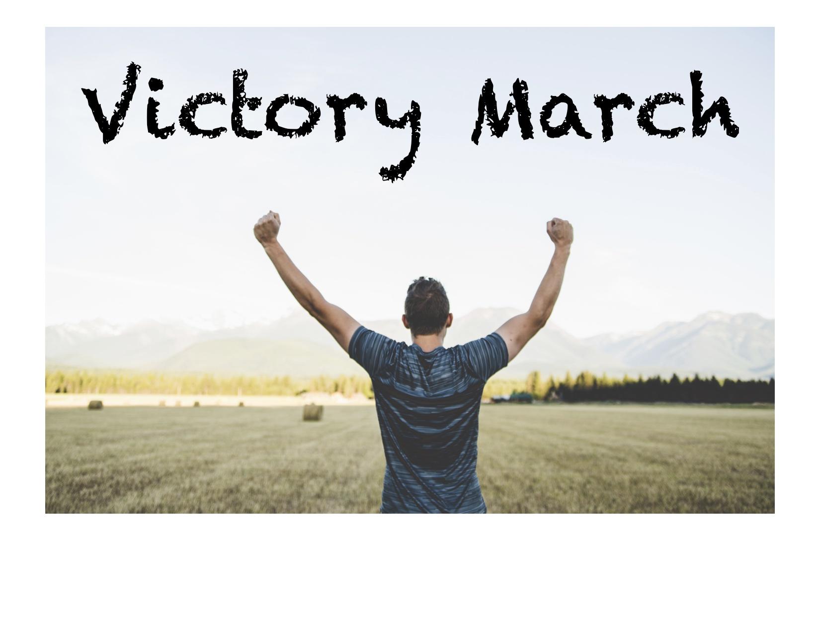 Victory March title slide Jpeg.jpg