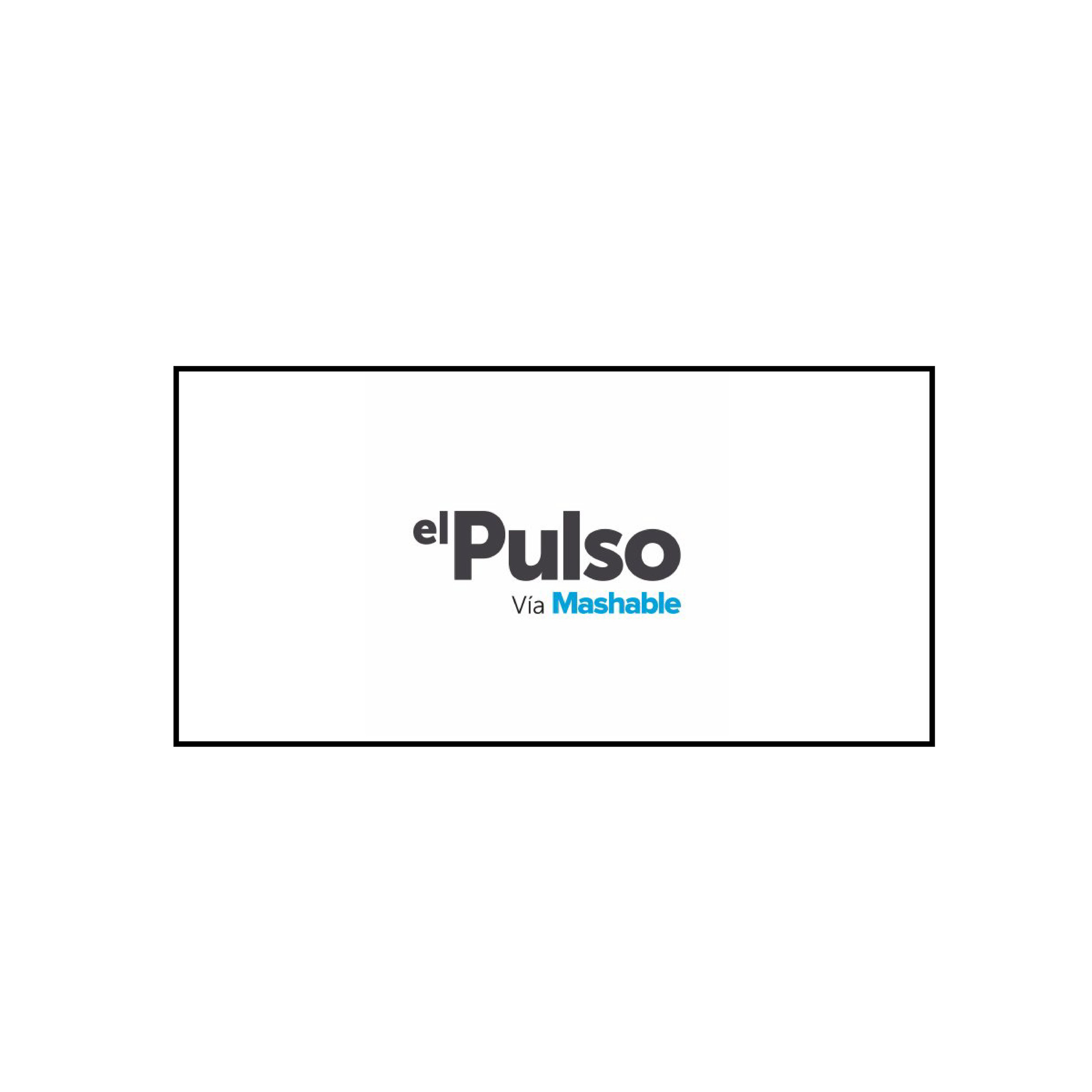 _EL PULSO.jpg