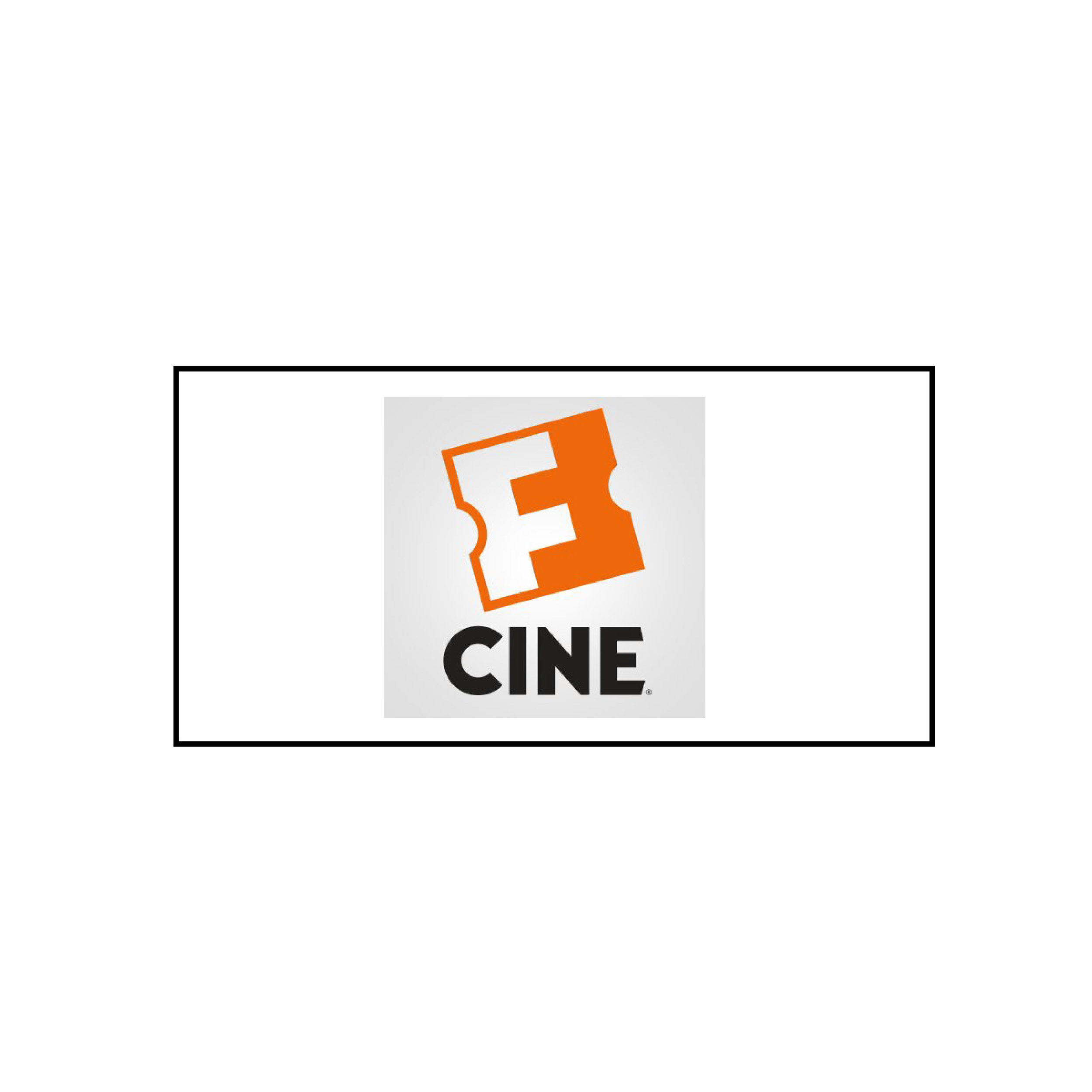_FANDANGO CINE.jpg