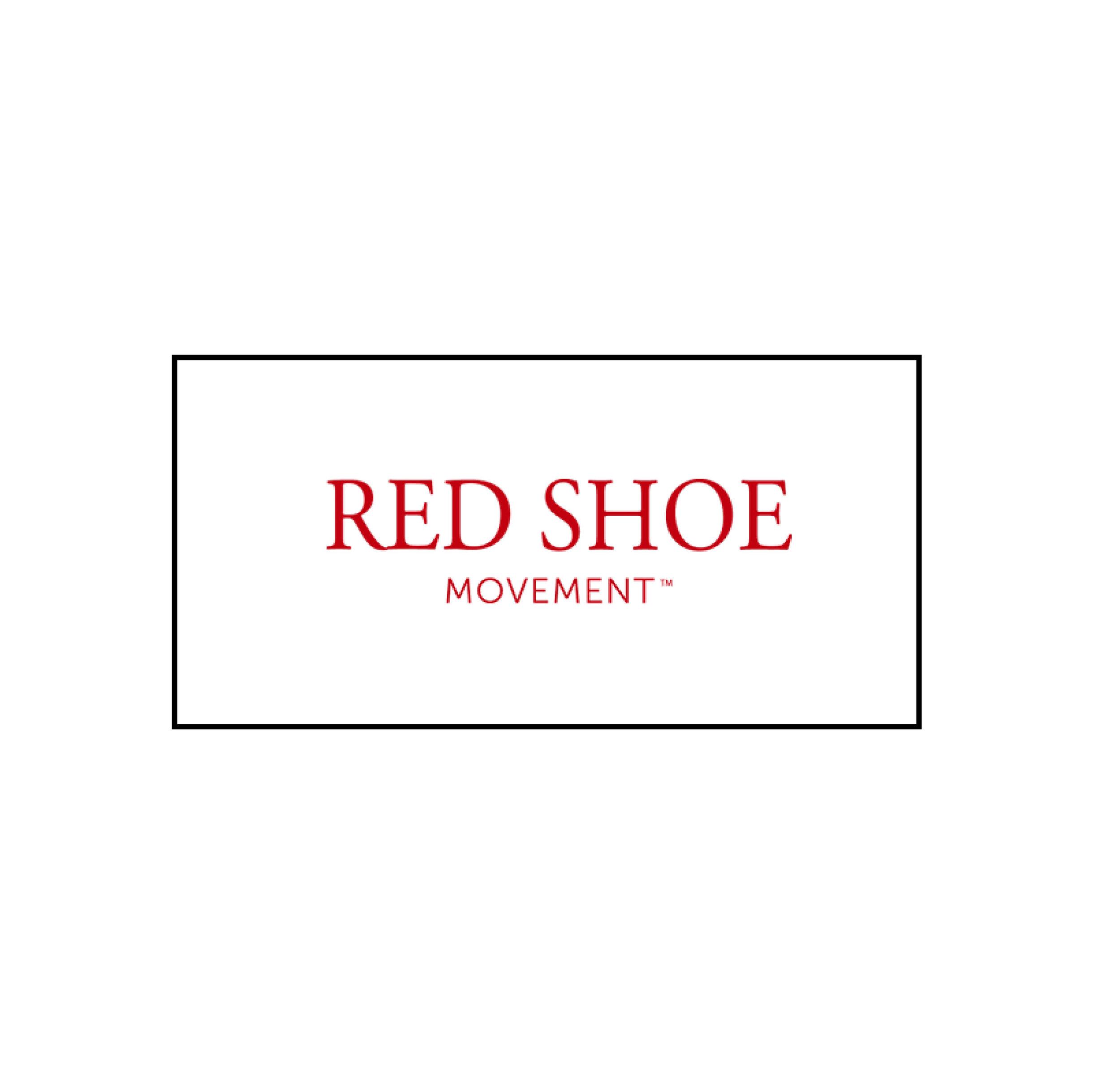 _Red Shoe Movement.jpg