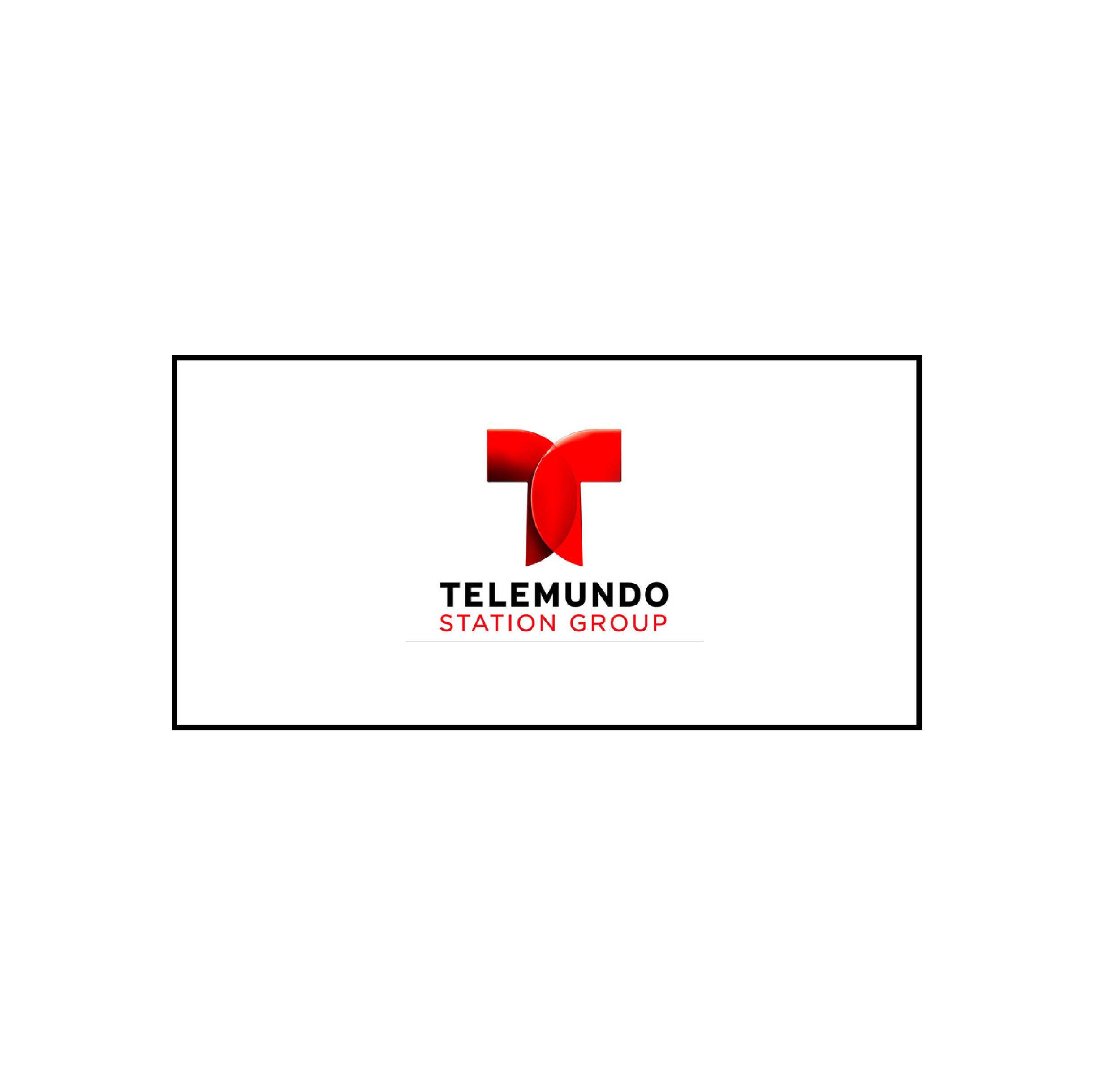 _TELEMUNDO STATION GROUP.jpg