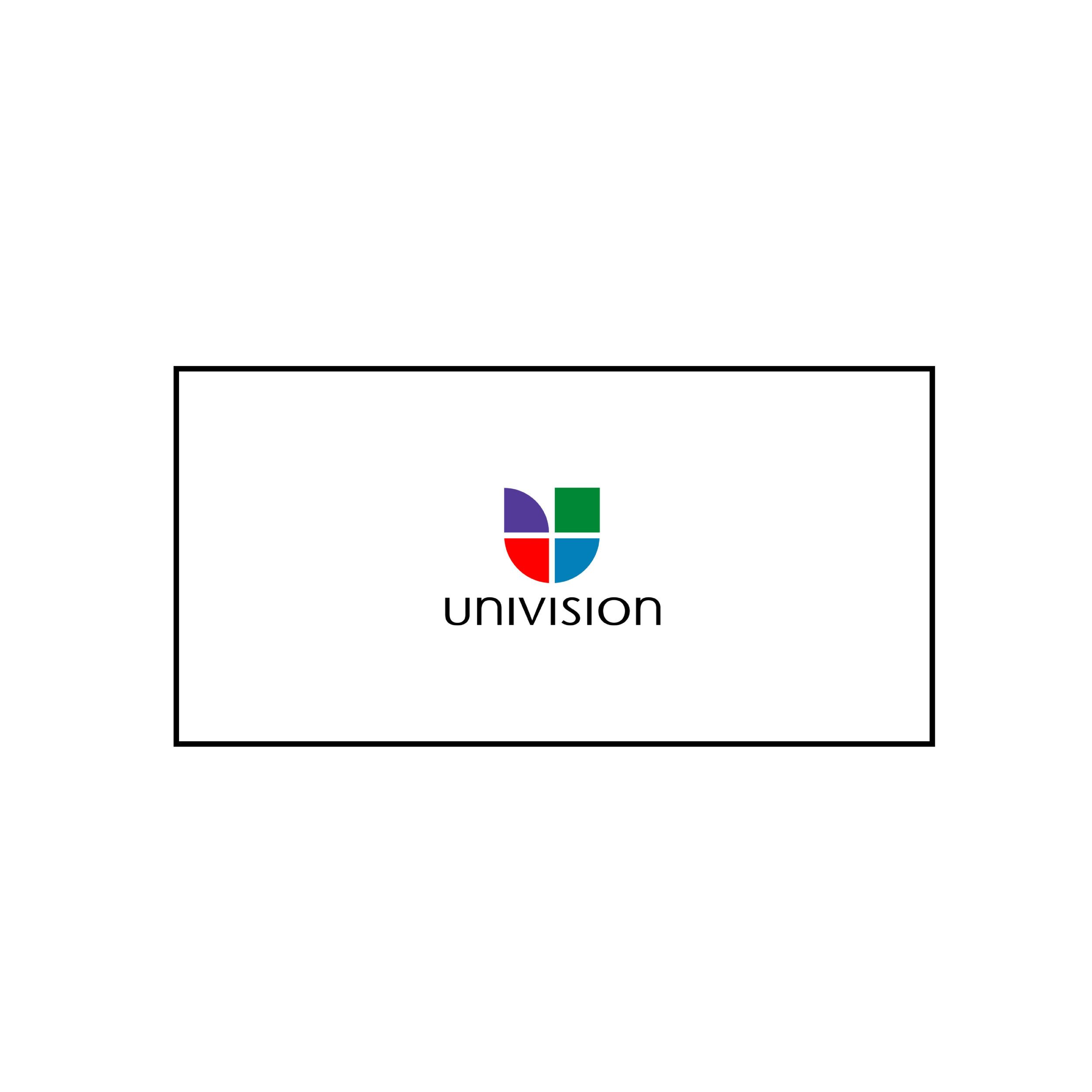 _UNIVISION.jpg