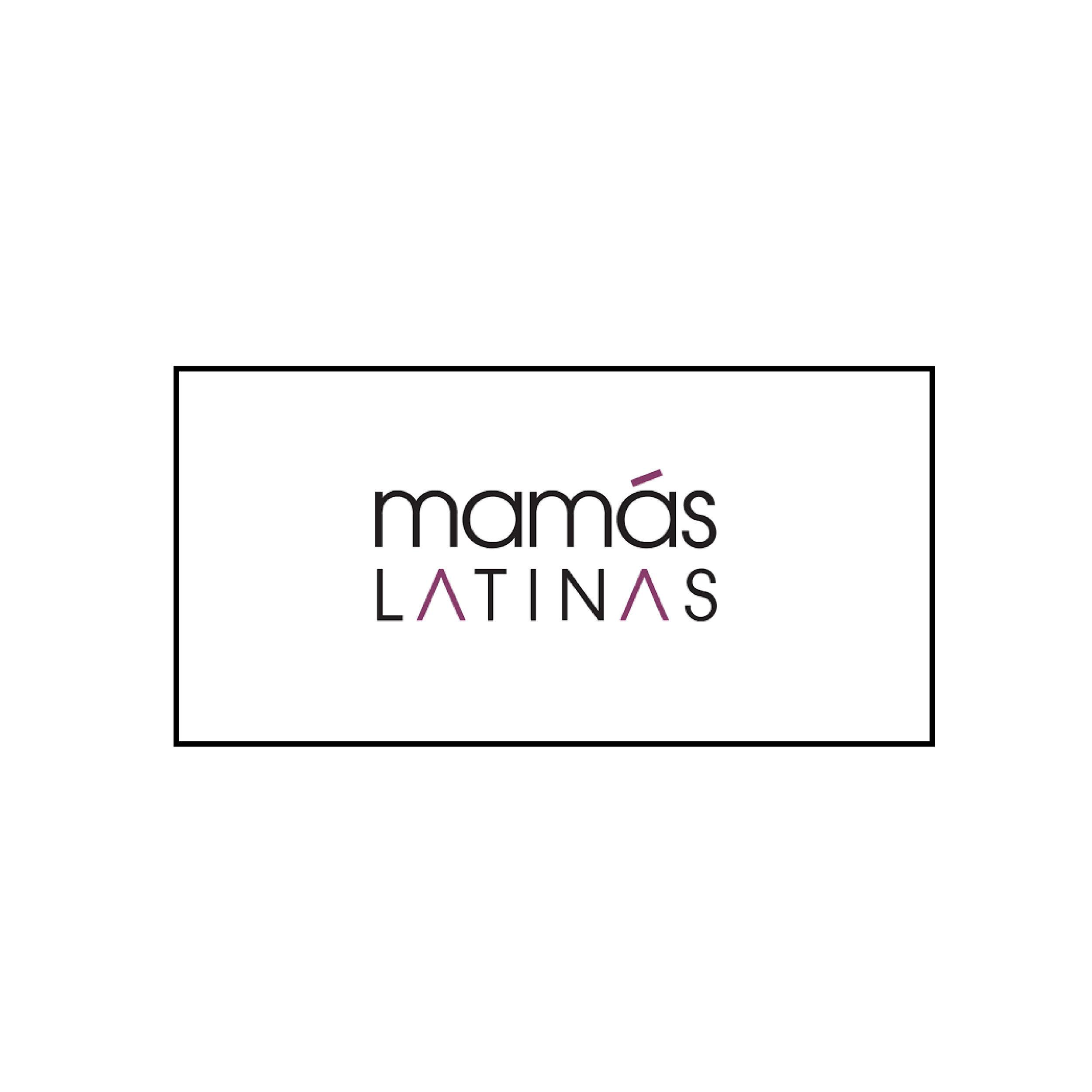 _MAMAS LATINAS.jpg
