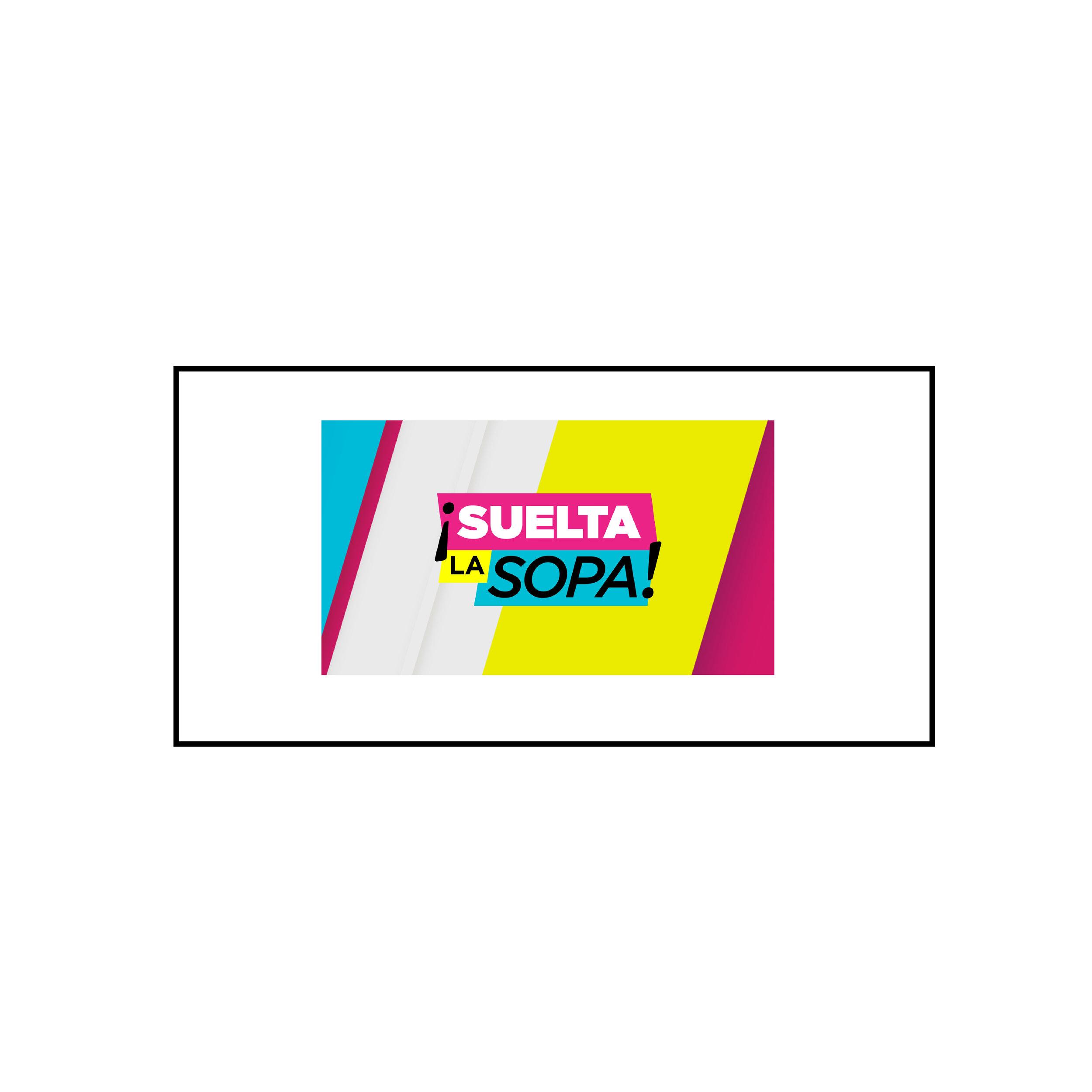Voices-Suleta La Sopa_SUELTA LA SOPA.jpg