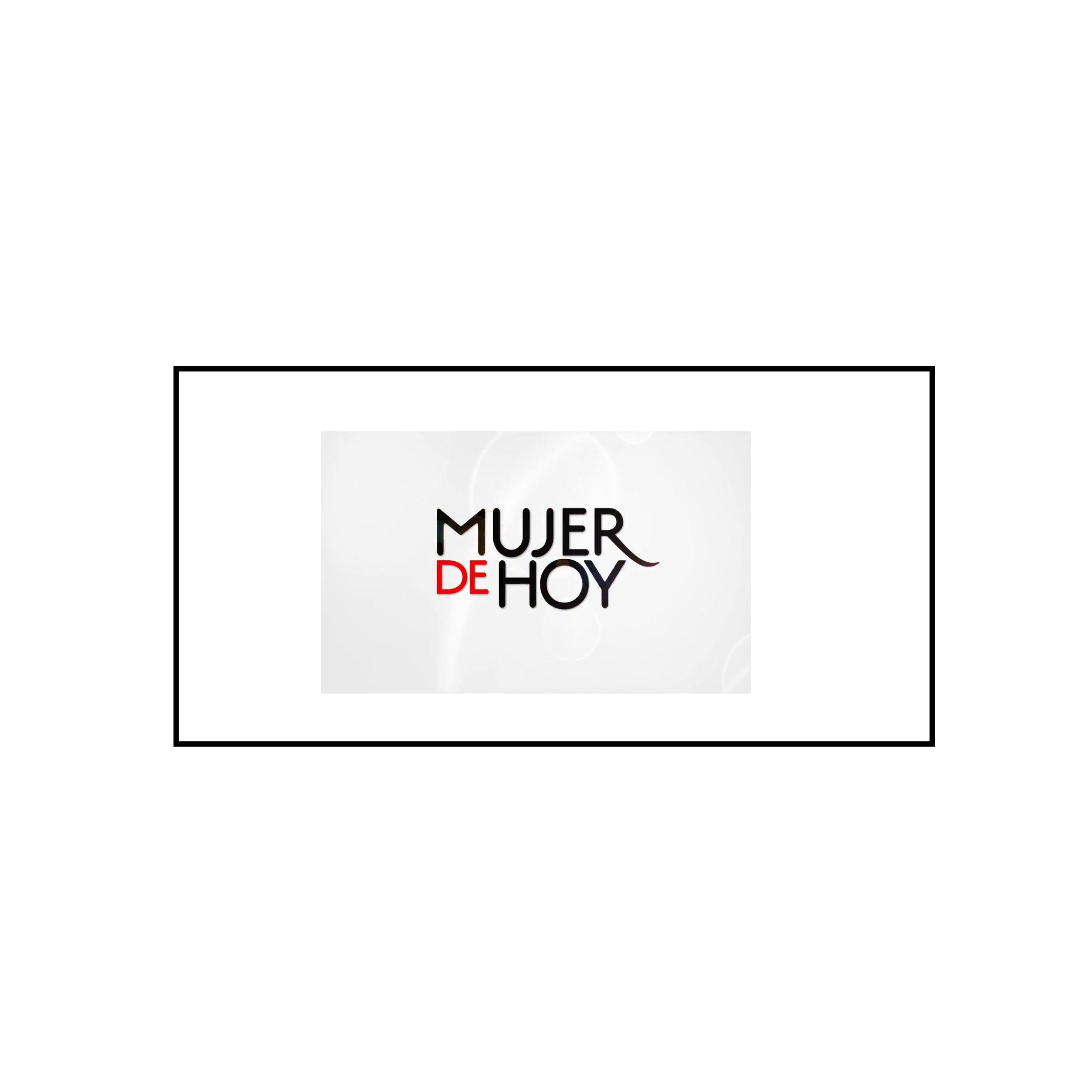 Voices-Mujer de Hoy_MUJER DE HOY.jpg