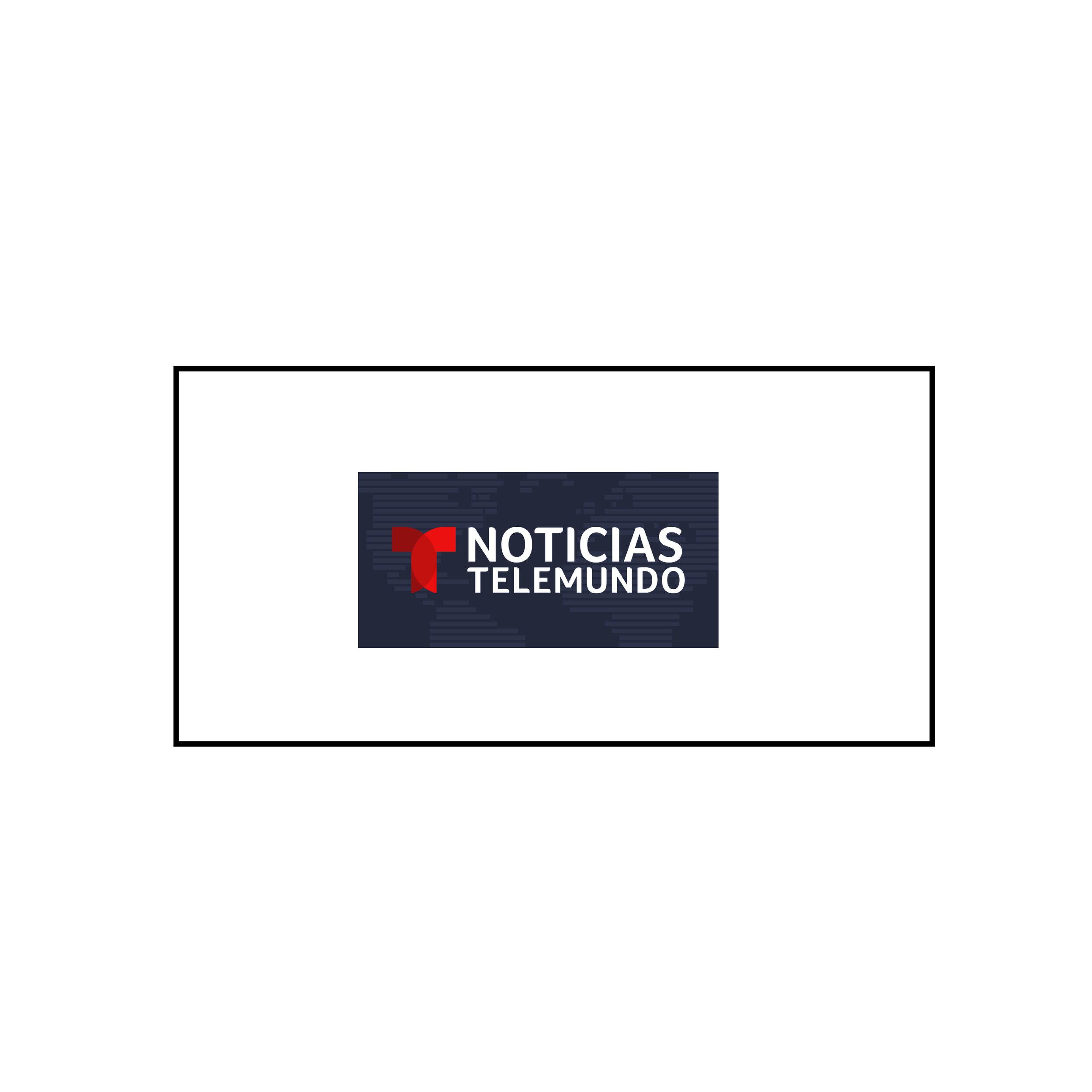 Voices-Telemundo Noticias_TELEMUNDO NOTICIAS.jpg