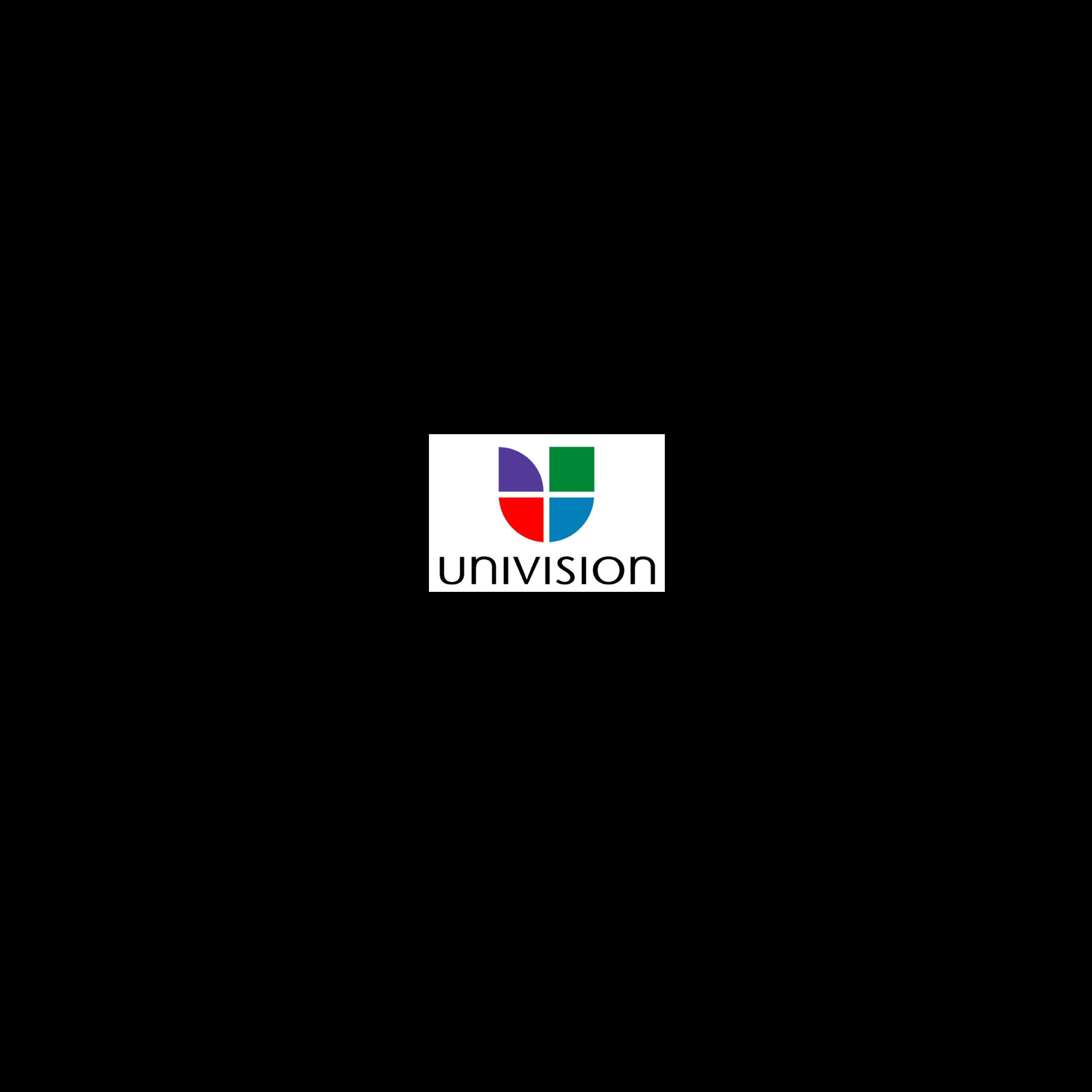 Voices-Univision-Asi Se Vive Mejor_Asi se Vive Mejor.png