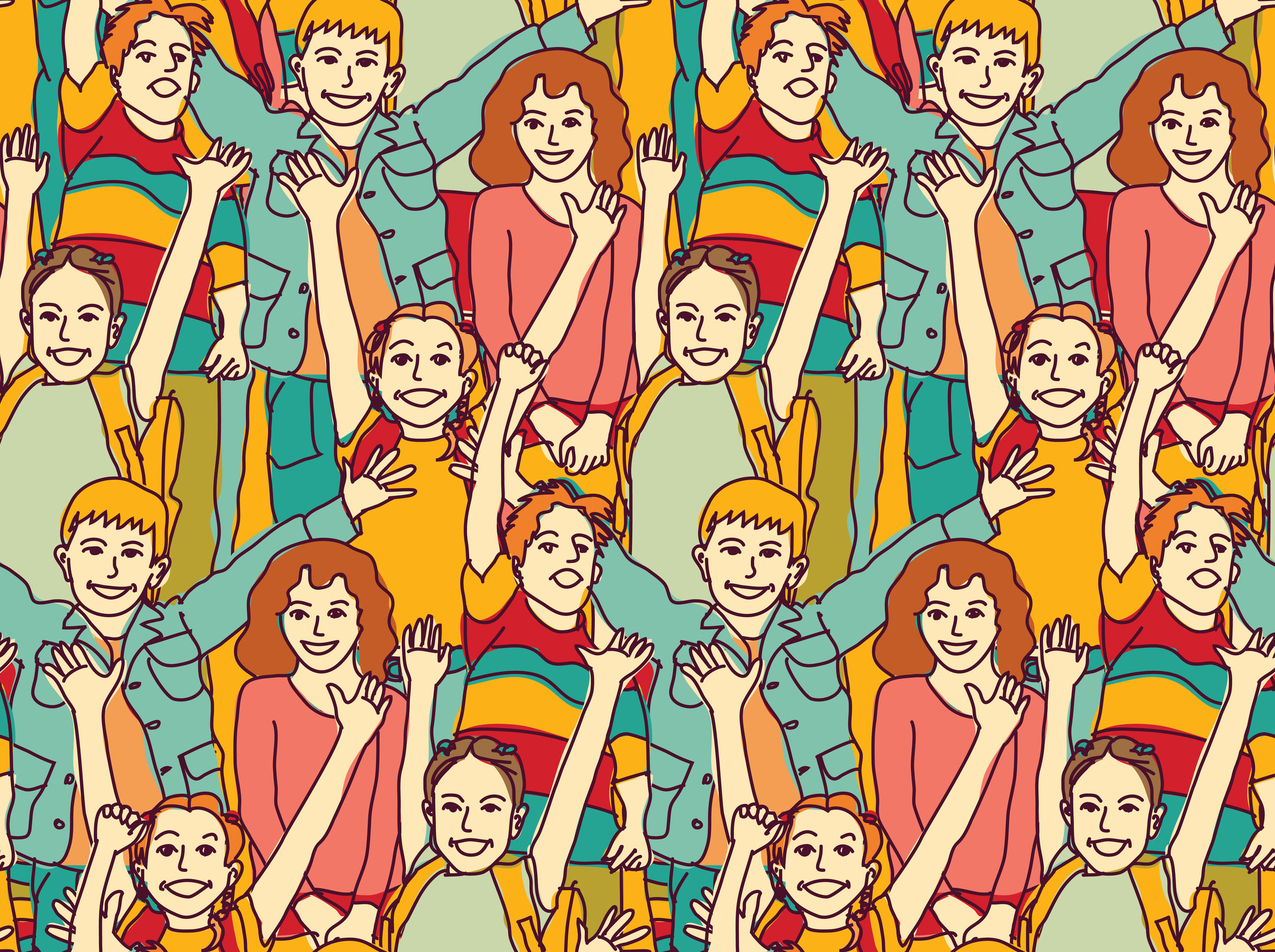 happy-crowd-children-color-seamless-pattern.jpg