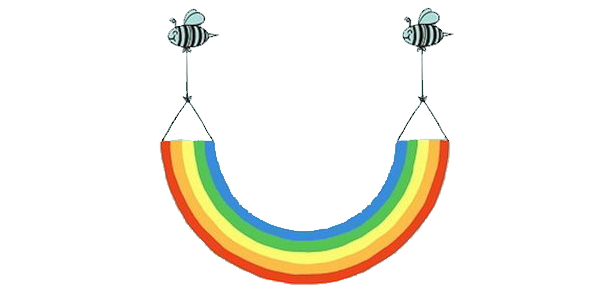 smilingrainbow.png
