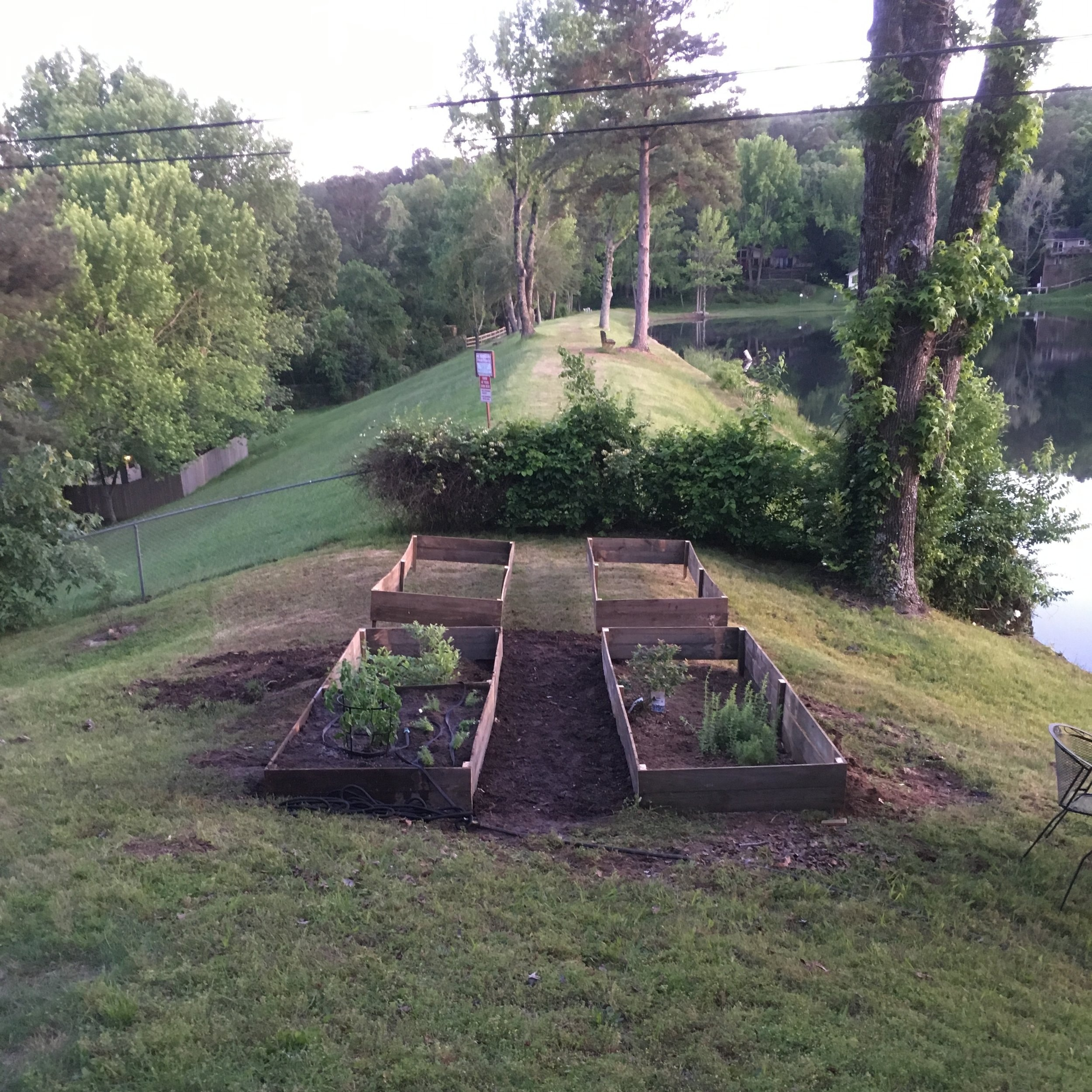 12Finished+and+planted.jpg
