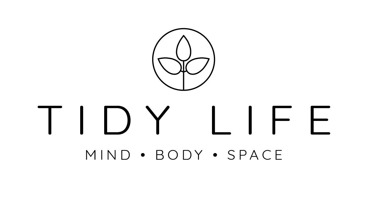 Tidy-Life-Logo+%5BRecovered%5D_TL-Text.jpg
