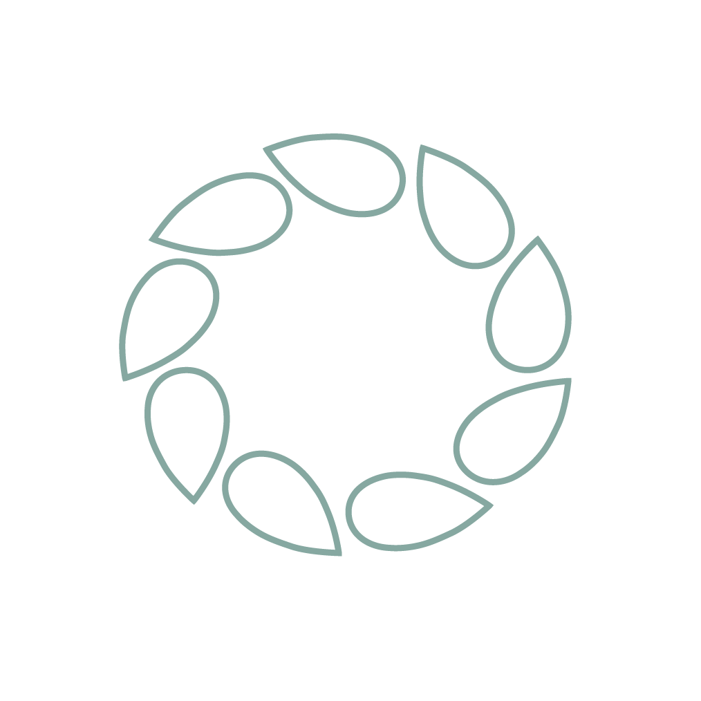 sue-Logo-color-14.png