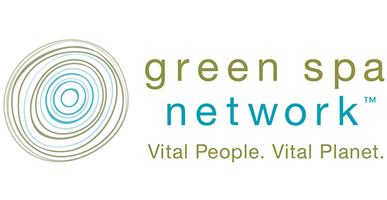 green spa.jpg