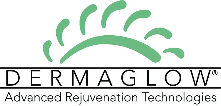 DERMAGLOW+-+Advanced+Rejuvenation+Technologies+JPG.jpg
