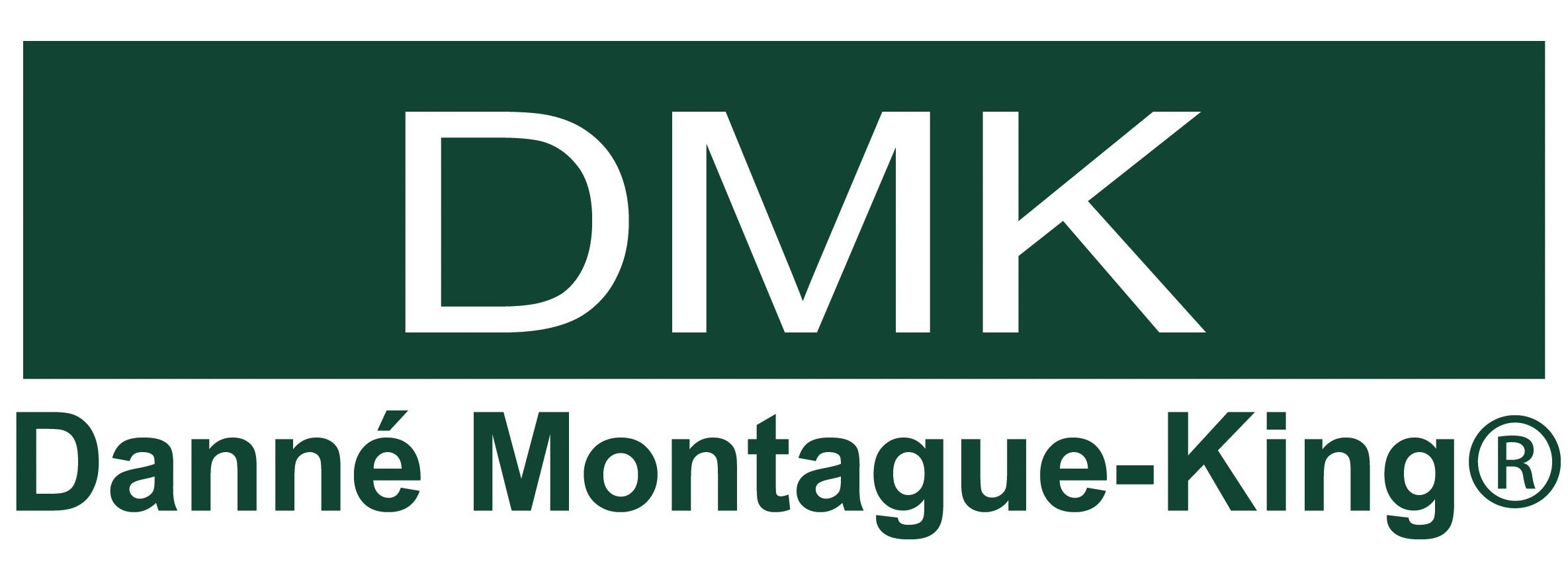 DMKlogo_RGB.jpg
