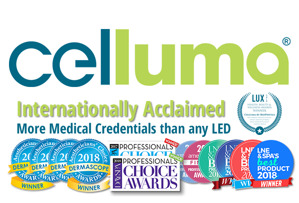 Celluma w Awards.png
