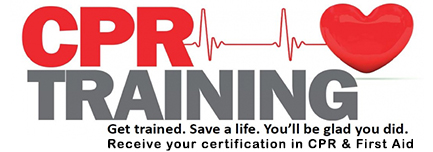 CPR Training logo.png