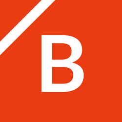 B (5).png