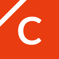 C (17).png