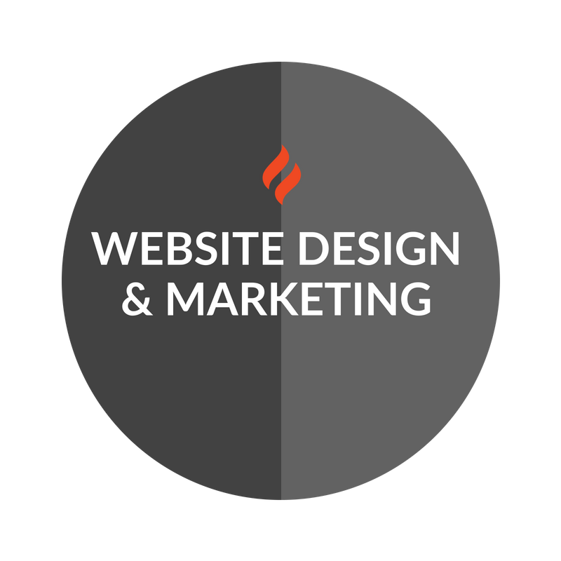 Forge Marketing Website Design and Marketing will help small and medium sized business owners have an updated, professional looking website that will increase leads, sales, and overall brand awareness. Contact Forge Marketing Today!